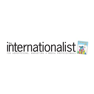 The Internationalist