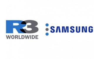 R3 and Samsung