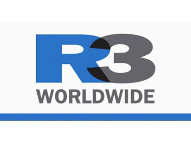 R3 Worldwide