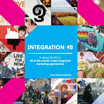 Integration40