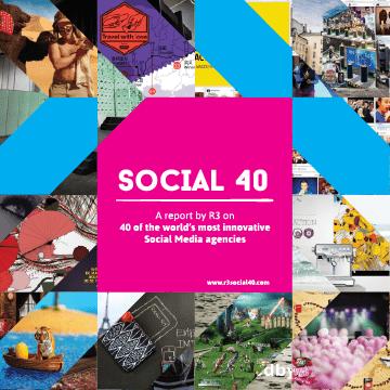 R3 Social40