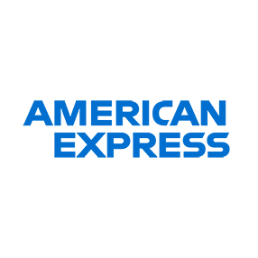 American Express, Client