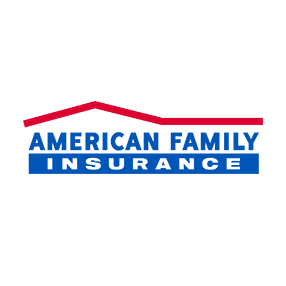 American Family Insurance, Clients