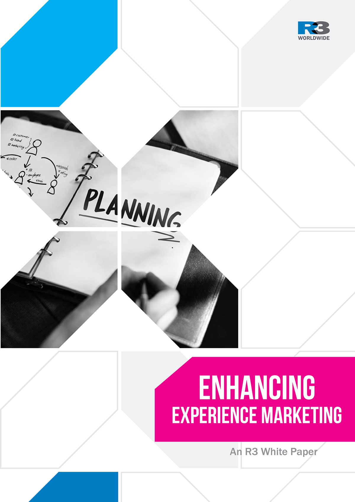 Experience Marketing, White Paper