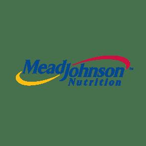 Mead Johnson, Client