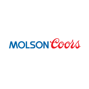 Molson Coors, Clients