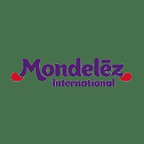 Mondelez, Clients