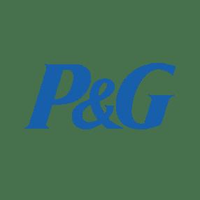 Procter & Gamble, Client