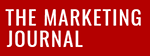 The Marketing Journal, Global CMO