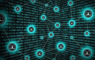 Blockchain in Marketing, WFA