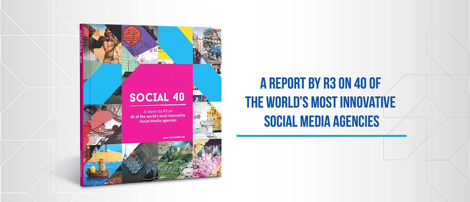 Social40
